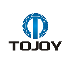 TOJOY GAMElogo